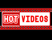 Hotvideos